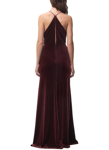 Jenny Yoo Sullivan Bridesmaid Dress
