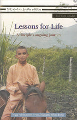 Satyam Tales - Lessons For Life