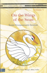 On the wings of the swan - Part 5