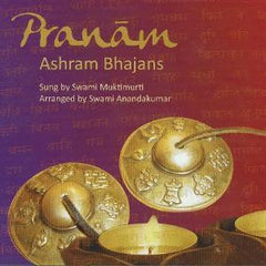 Download - Pranam