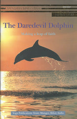 Satyam Tales - The Daredevil Dolphin