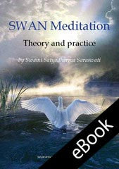 SWAN Meditation - Theory and Practice (eBook)