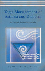 Asthma and Diabetes