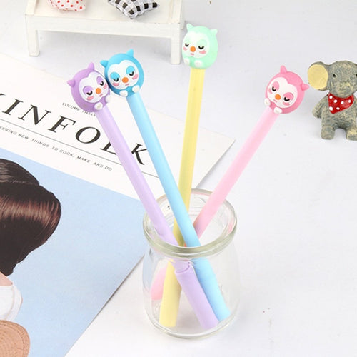 Cute Stationery Pen