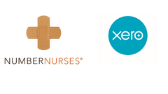 Xero Training Manual