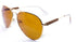 products/CHOPPER_GOLD_TEAK_TRANSPARENT_YELLOW.jpg
