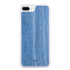 products/Iphone-678--Plus-white-Blue_1024x_a7e9459e-45d5-40c2-8997-f0bbf21862a4.png