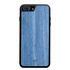 products/Iphone-678-Plus-black-blue.png
