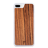 products/Iphone-678-Plus-white-Teak.png