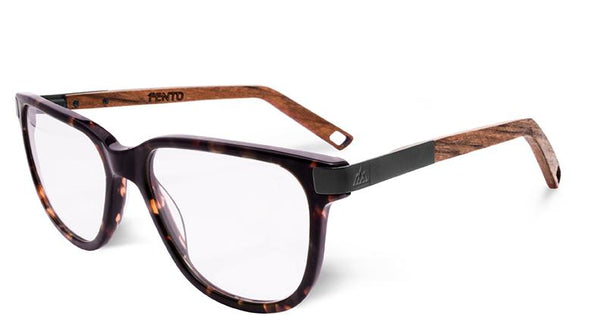 Teak-Tortoise-Black-Clear