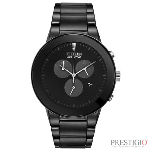Citizen Axiom Watch - prestigiojewelers