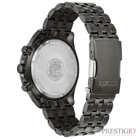 Citizen Brycen Watch