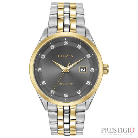 Citizen Corso Watch