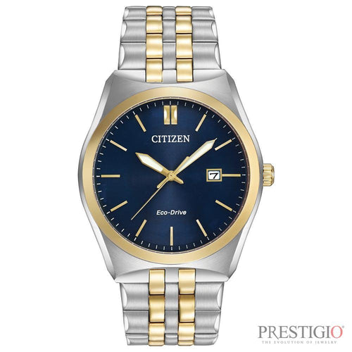 Citizen Corso Watch - prestigiojewelers