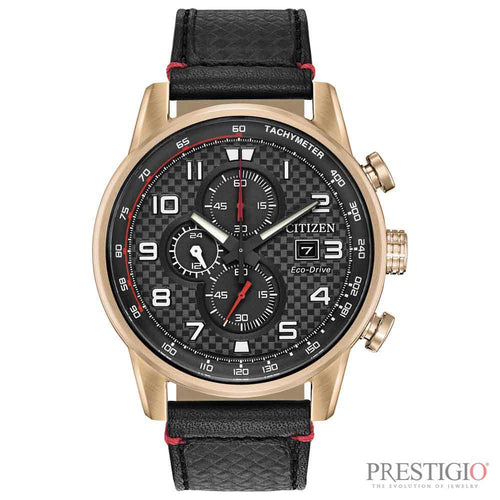 Citizen Primo Watch - prestigiojewelers