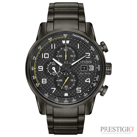 Citizen Primo Watch