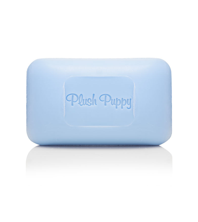 Wonder Blok Stain Reducing Soap (Plush Puppy)