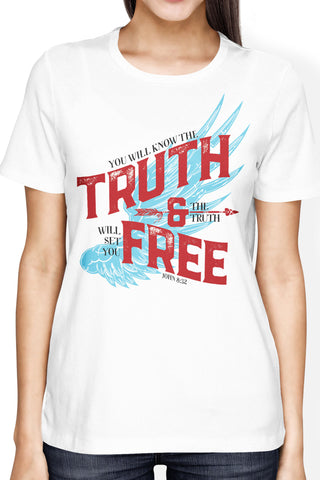 The Truth (Unisex)