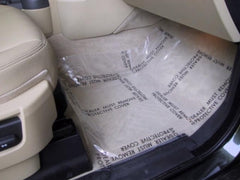 Temporary Floor Protection Film And Roll Corflute Suppliers