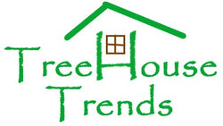 Tree House Trends