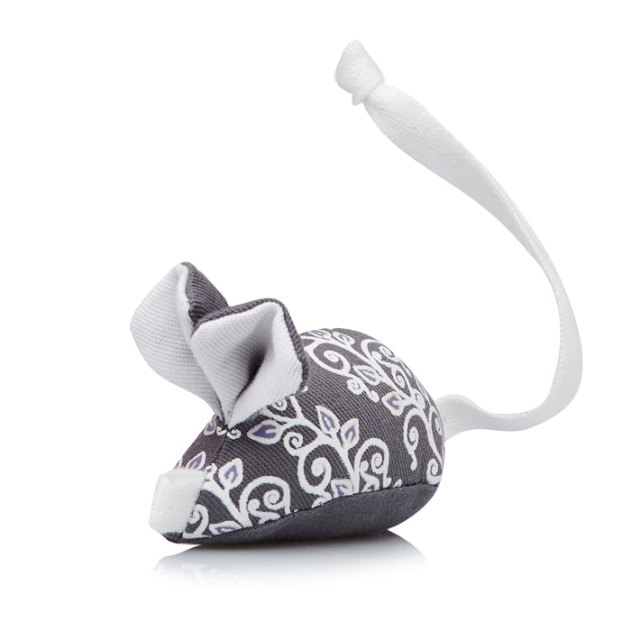 Happy Cat stressfree Mouse