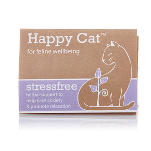 Happy Cat stressfree Sachet