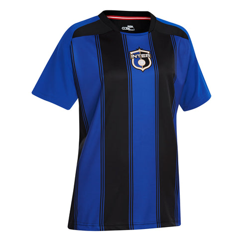 Inter Jersey - Champions Series