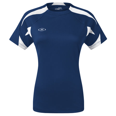 Anfield Jersey - Female