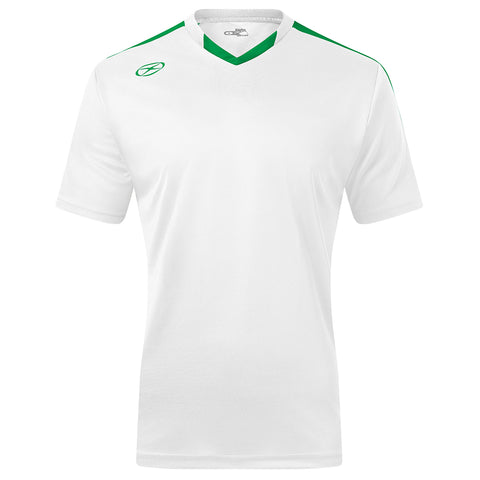 Britannia Jersey - Away Colors - Male