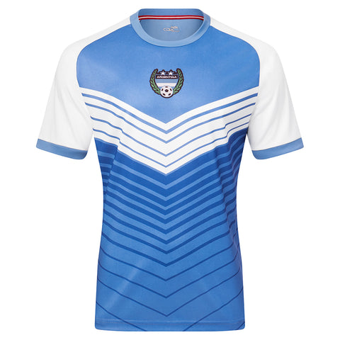 Argentina Jersey - International Series