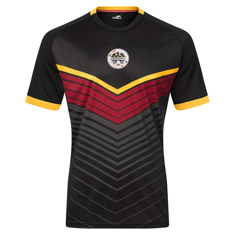 Germany Jersey - International Series