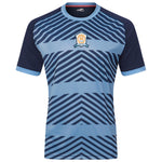 Uruguay Jersey - International Series