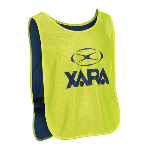 Reversable Training Bib