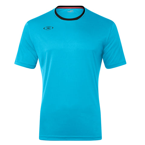 Brasilia Training Jersey - Male