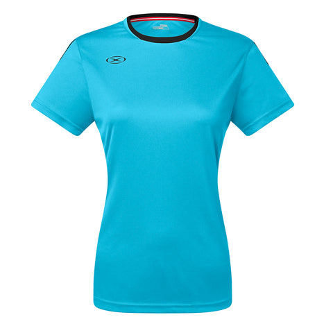 Brasilia Training Jersey - Female