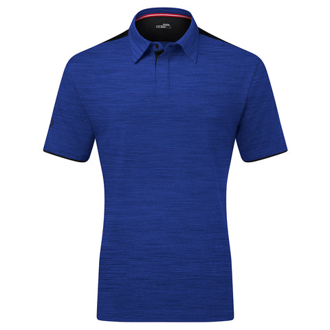 Sorrento Polo - Male