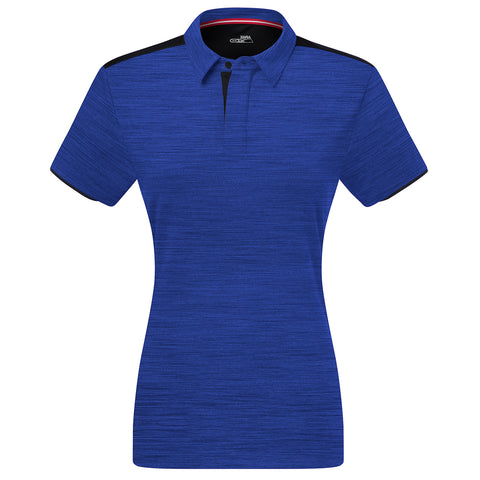Sorrento Polo - Female