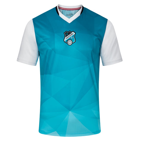San Jose Jersey - City Series