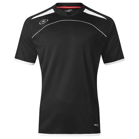 Cardiff Jersey - Male