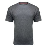 Ballistic Performance Tee - Male