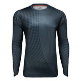 Vortex Training Shirt Long Sleeve - Male