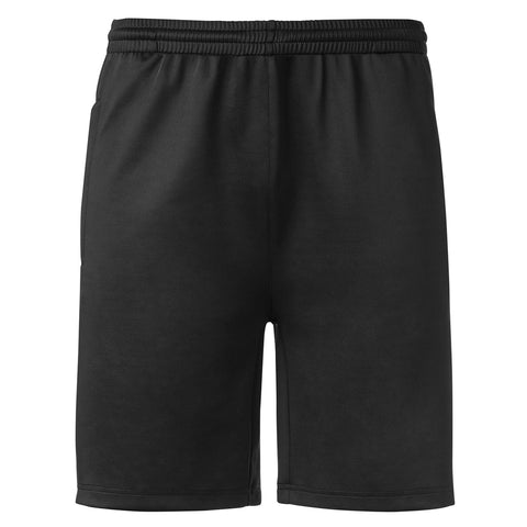 Santiago Coaches Short - Male