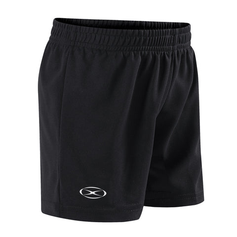 Future Star Shorts