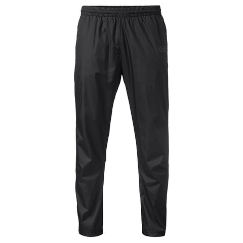 Granada Waterproof Trouser - Unisex