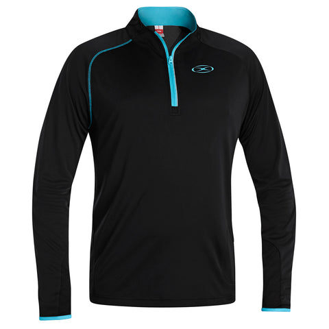 Bolgna Training Top - Male