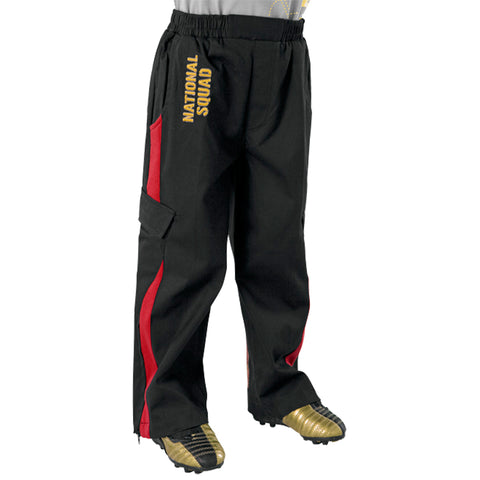 National Squad Trouser