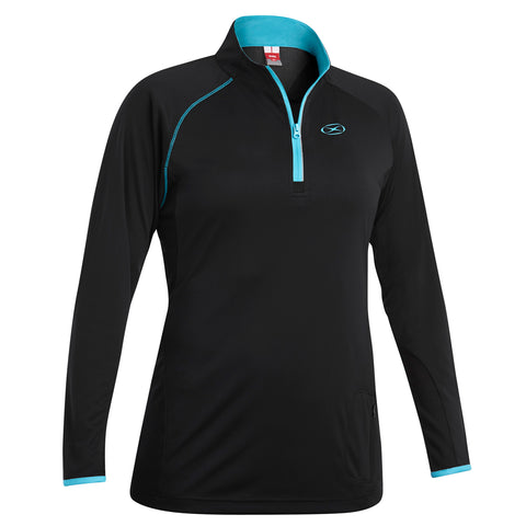 Bolgna Training Top - Female