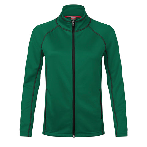 Sevilla Jacket - Female