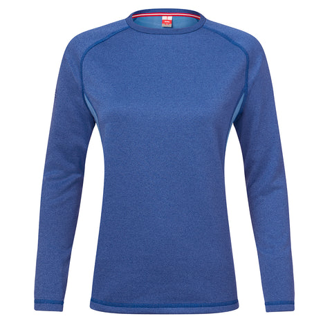 Trento Top - Female