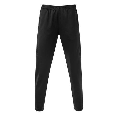 Sevilla Trouser - Female